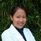 Poppy Nha-Hanh Nguyen, L.Ac. – Biography